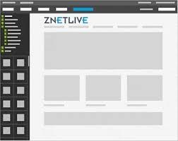 Builder Online Easy Online Website Builder Tool Website Designing Tool