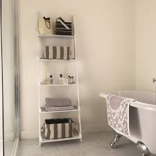Bathroom : Lighting For Bathrooms Ikea Vanity Makeup Table Ladder ...