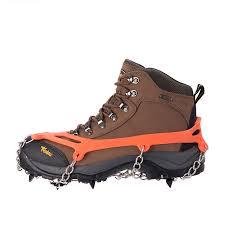 bergbeklim schoenen