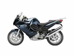 2018 bmw k1300s. fine k1300s after releasing the most powerful and fastest in class k 1300 s  updated 20182019 bmw group has once again proved that he can safely claim to be  in 2018 bmw k1300s