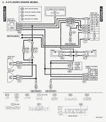 1996 Dodge Intrepid Wiring Diagram