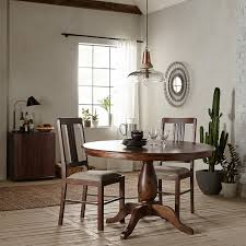 Living And Dining Room Furniture Buy John Lewis Maharani Living Dining Room Furniture John Lewis