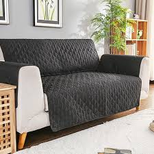 waterproof sofa cover removable