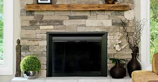 manufactured stone siding fieldstone fireplaces with i76 stone