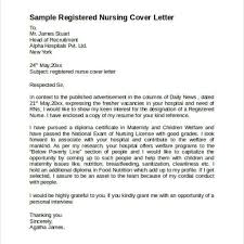 100 Cover Letter Examples Nz Who To Write A Cover Letter