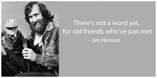 Great Quotes About Friendship Custom Good Friends Quotes Friendship Quote Friend Friendship Great Friends