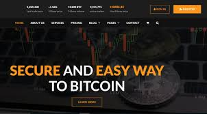 A bitcoin wallet is a software program that allows bitcoins to be stored. Design A Well Responsive Exchange Website Crypto Wallet App By Undisputed01 Fiverr