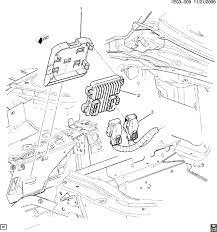 i have a 2010 camaro v6 a standard transmission if i graphic