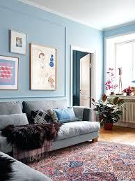 light blue walls living room color palette inspiration for blue bedroom living room decorating ideas light blue walls