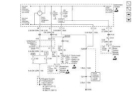 2002 grand prix abs wiring harness diagram 2004 pontiac grand prix Grand Am Wire Harness 2002 pontiac grand prix abs wiring diagram wiring diagram 2002 grand prix abs wiring harness diagram grand am wire harness