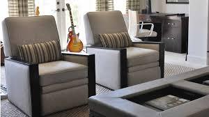 Living Room Chairs That Swivel Swivel Recliner Chairs For Living Room 2 Swivel Recliner Chairs
