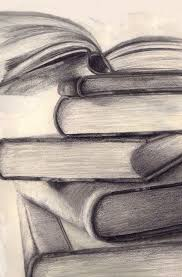588 best images about criatividade fc0d901b8ae4f56d15999bcfabe34baa best 25 how to draw books ideas nautical motif i drawings on book pages art