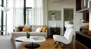 condo furniture ideas. modern condo design ideas decorating u2013 homeizy furniture i