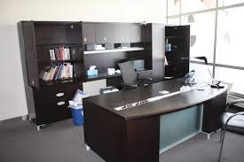 office furniture layout ideas. stupendous executive office design ideas pictures dazzling decor on interior furniture layout