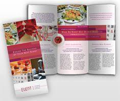 Brochure Templates Work Inspo Brochure Template