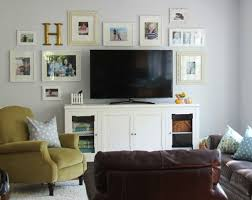 family watching plasma tv. all the pretty rooms on pintrest never show a tvand i don family watching plasma tv t
