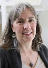 Meet EPA Scientist Betsy Smith, Ph.D. | EPA Science Matters Newsletter | US  EPA