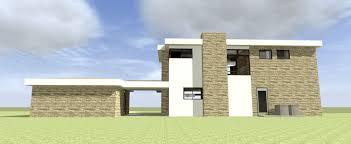 1978 house plan
