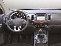 Индикаторы, <b>панели приборов</b> и управления автомобильные в ...