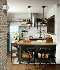 interior design furniture minimalism industrial design. Walking In The Kitchen Industry And You Are Ready For Culinary Battle, Like Is Made Solely One Purpose, Namely Cooking. Interior Design Furniture Minimalism Industrial I