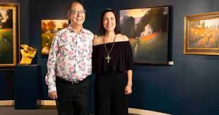 Scottsdale gallery opens a sister in NYC   Arts & Entertainment ...