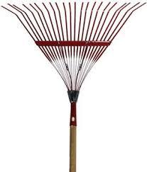 garden rakes. image is loading metal-leaf-rake-garden-rakes-clean-tool-outdoor- garden rakes