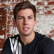 #cameron norrie #he cute #tennis #this is for lex #because he loves cam #and that makes cam tye most valid #excuse my super lame gif making. X6eqkthl 871mm