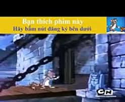 Xem Phim Hoạt Hình Tom Và Jerry Tiếng Việt Trọn Bộ Tập 13 - video  Dailymotion