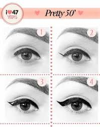 makeup tutorial for eyes over 50 50 simple eyeshadow simple eyeshadow tutorial eyes are the window to the soul
