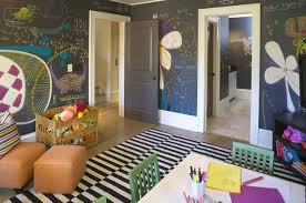 Kids Playroom Ideas Paint Valuable 34 Benjamin Moore Chalkboard Paint In  ANY Color! | Tristangarydesigns