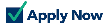 Image result for apply now png transparent