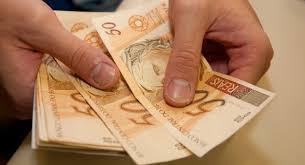 """Mais de R$ 6 Milhões! Belezinha paga todo mundo até o final do dia; """"E pode vir mais surpresa boa"""", diz a prefeita de Chapadinha"""