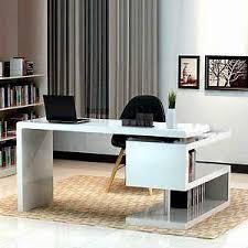 Office furniture office reception area furniture ideas Furniture Design Design Office Desk Reception Area Chairs Office Reception Desk Design Ideas Medium Borealisventuresinfo Design Office Desk Office Reception Desk Design Ideas Reception