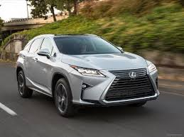 Dont Buy A Lexus Rx350 Without Watching This First