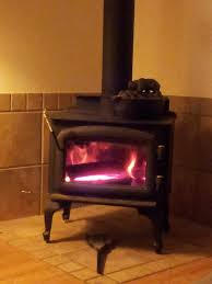 wood stove for tiny house. Small Wood Stove For Tiny House Type N