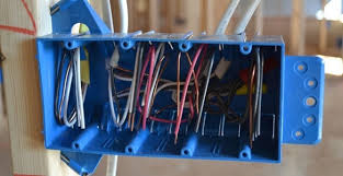 phone wiring services cape coral fl advance wiring diagram phone wiring services cape coral fl wiring diagram inside new construction wiring cape coral on call