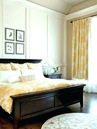 pale yellow bedroom. Plain Yellow Pale Yellow Bedroom Light Paint For  Pictures Of Master In L