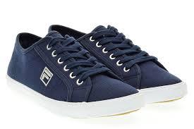 fila men s shoes. fila man low sneakers 4010156 millen blue men\u0027s shoes trainers,fila clothing for sale,attractive design men s l