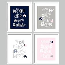 homemade baby picture frame ideas innovative picture frame ideas home interior decorations pictures