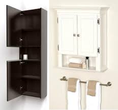 delectable fabulous bathroom storage wall mounted cabinet idea cabinets design with77