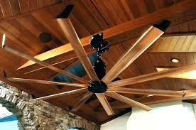 big ceiling fan big ceiling fans with lights oversized ceiling fan modern big ass with oversized