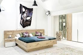 Schlafzimmer Und Betten Bei Simon Weiss Küchen Wohnen Simon
