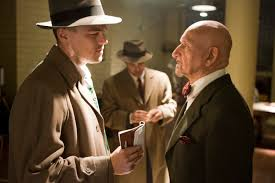 moments of revelation in martin scorsese s silence and shutter shutter island movie image