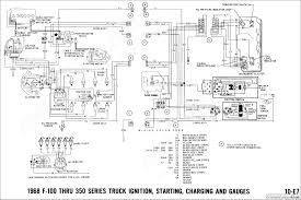1964 mustang wiring diagrams average joe restoration best 1969 68 mustang ignition switch wiring at 1968 Ford Mustang Wiring Diagram