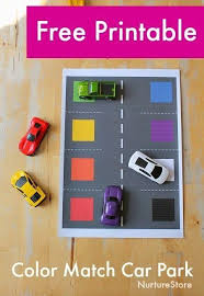Pin by Wendi Sharp on ideas for work in 2020 | Learning colors activities,  Transportation preschool activities, Transportation theme preschool