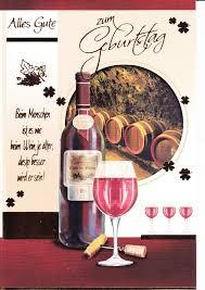 Weinsprüche Humor Winzer Service