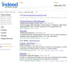 resume search engines resumeappealing resume search craigslist