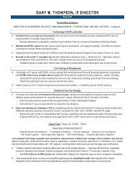 Best Resume Writers Inspirational Best Resume Writing Service