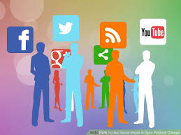 gallery internet addiction the causal effect of social change aid1232310 728px use social media to spur political