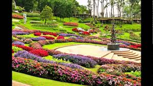 Small Picture most beautiful gardens of the world part 1 YouTube